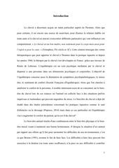 ter redaction pdf