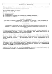 voxifiche 3 pdf