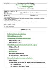 Fichier PDF 051217 10h15 a 11h15 pharmacologie gressier