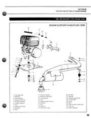 Fichier PDF 74 77 tech specs part 2