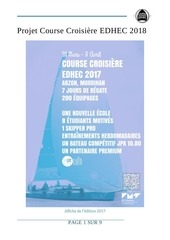 dossier sponsoring cce vdemarchage