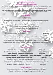 Fichier PDF my 5a290a3604f33