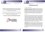 plaquette remob 3 civray