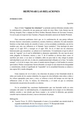 Fichier PDF repensar las relaciones miriadi gt essai 2fsynthese 1