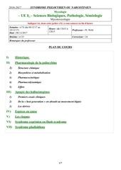 roneo mycologie 061217