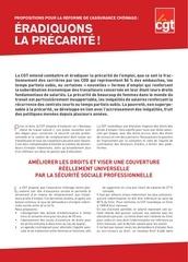 Fichier PDF assurancechomage