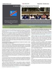 bulletin bimensuel septembre octobre 2017