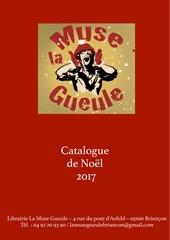 Fichier PDF catalogue noel17muse