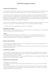 Fichier PDF cgv2018