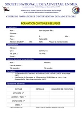 Fichier PDF dossier fcpse1 du 23 12 17