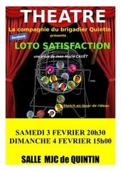 Fichier PDF loto satisfaction quintin fevrier copie 2