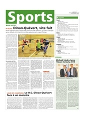 lpb sports 7 dec 2017