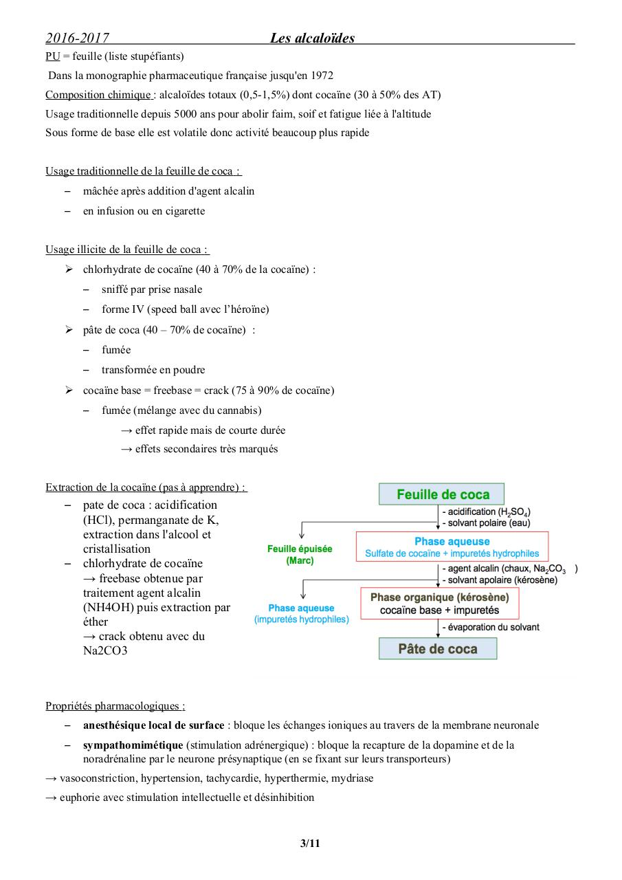 pharmacognosie-7-02-10h15-12h15-Pr-Saphaz.pdf - page 3/11