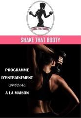 shake that booty programme 01 2