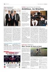Fichier PDF tlg sport 5 dec 2017