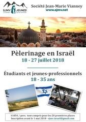 Fichier PDF tract terresainte 2018