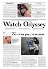 Fichier PDF watch odyssey fr