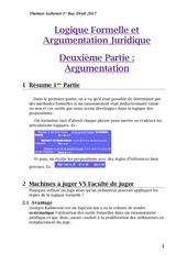 Fichier PDF argumentation logique informelle