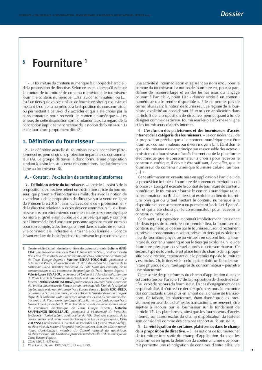etat civil par gjaquemet - cv antoine zimmer pdf