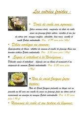 catalogue de noel pdf