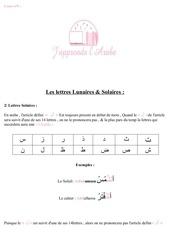Fichier PDF cours n9 deuxieme partie 2
