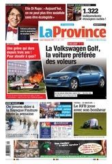 journal su quotidiens 20171204 mons borinage 1