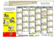 ouroux 2018