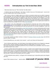 Fichier PDF intro frs tias 2018