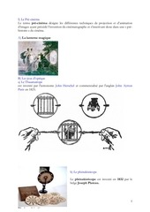 Fichier PDF pre cinema lumiere melies neo realistes