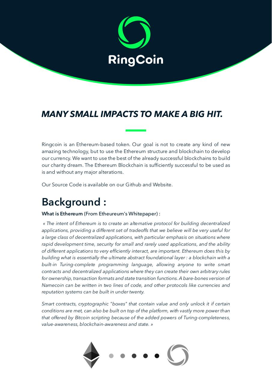 WP-RingCoin-en-page.pdf - page 1/16