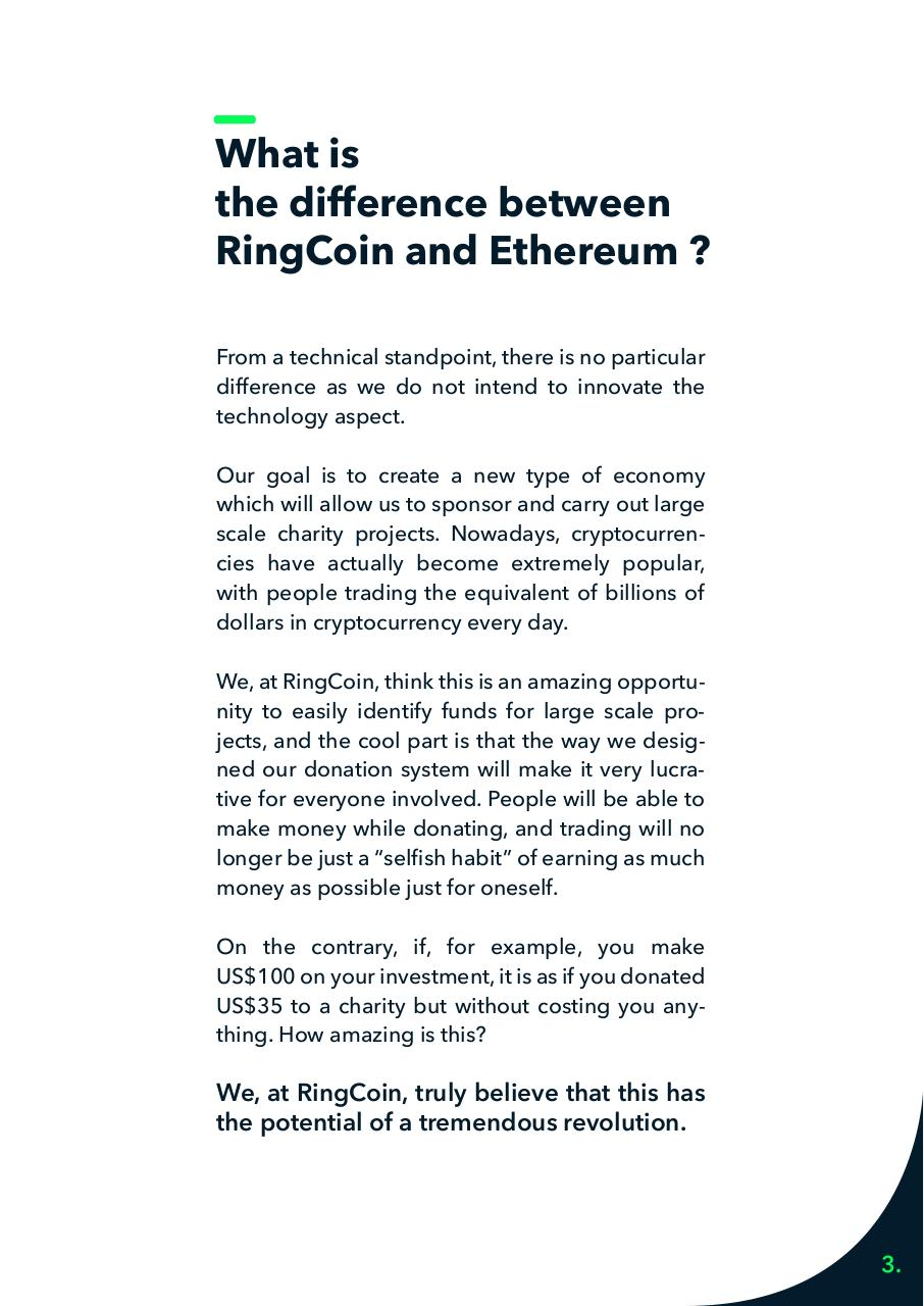 WP-RingCoin-en-page.pdf - page 3/16