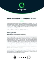 wp ringcoin en page