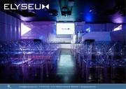 elyseum devis