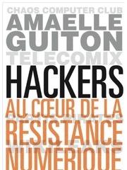hackers amaelle guiton