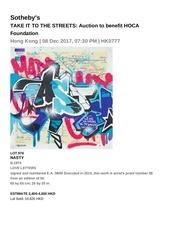 Fichier PDF hk0777 985 976 989