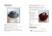 Fichier PDF petit col texture