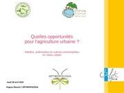 ap midi agri urbaine hmouret cnfpt280416
