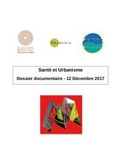 dossier doc sante