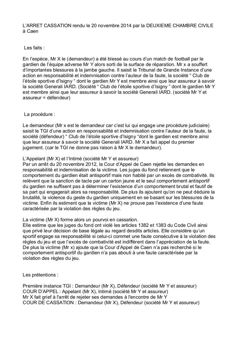 FicheJurisprudence - Fichier PDF