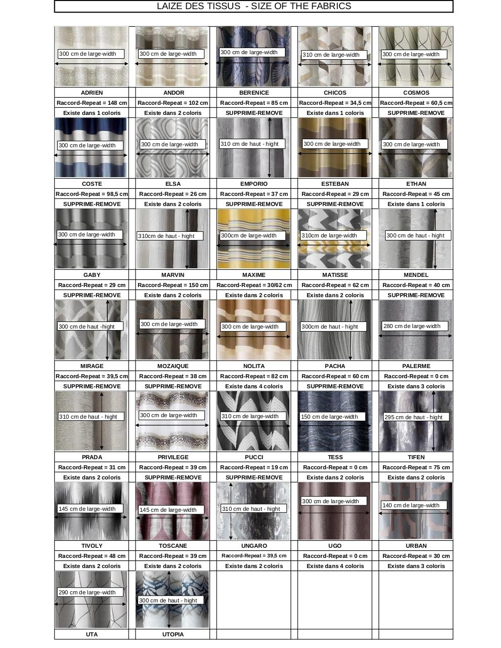 LAIZE_TISSUS_et_VOILAGES-_SIZE_FABRICS_and_SHEER__.pdf - page 1/4