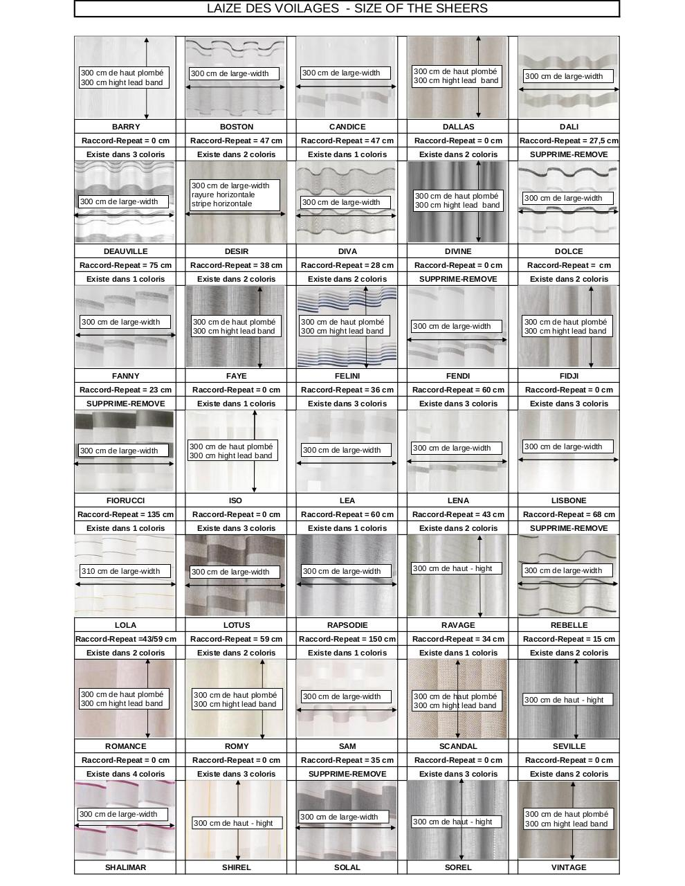 LAIZE_TISSUS_et_VOILAGES-_SIZE_FABRICS_and_SHEER__.pdf - page 3/4