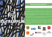 offres privatisation le tremplin