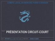Fichier PDF projet circuit court fred