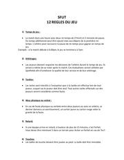 Fichier PDF sfut regles du jeu competition 1