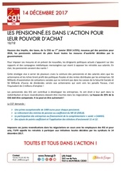 tract ufr 14 decembre 1