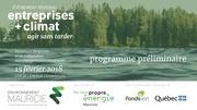 2018 02 15 programmationpreliminaire forumcc pnpe