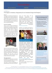 afterapril24th2015 newsletter 05 17