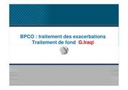 bpco 5bmode de compatibilite 5d