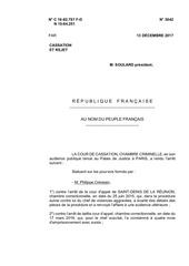 Fichier PDF creissen arret 13 decembre 2017