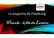 Fichier PDF le magazine de cheela h anouka